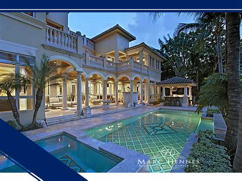 Ft Lauderdale Luxury Homes Fort Lauderdale Listing Of The Day Archives Page 18 Of 23 Helicopter House