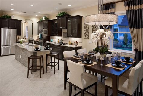 transitional style kitchen kitchen design ideas ultimate planning guide designing