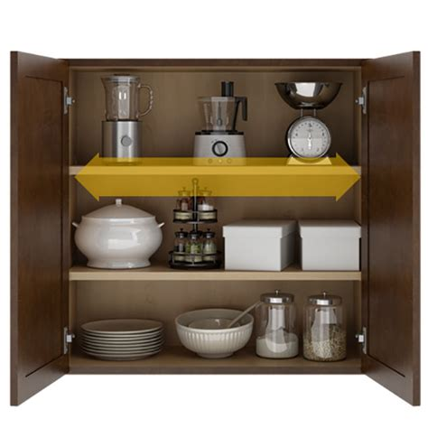 frameless kitchen cabinets home depot more storage hton bay designer series designer