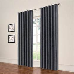 Black Out Curtains Blackout Curtains Walmart For Sun Protection Best Curtains Home Design Ideas