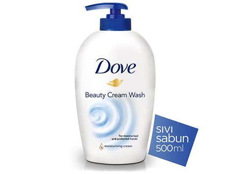 Sabun Dove dove s箟v箟 sabun wash 500 ml en ucuz market