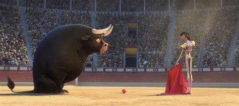 film ferdinand full movie ferdinand trailer john cena is the bull who refuses to fight