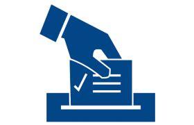 ministero degli interni elezioni regionali elezioni 2018 ministero dell interno