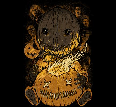 house of mysterious secrets sam trick r treat 33 images church of halloween