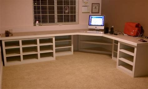 Sewing And Craft Tables Will Hold Up Well For Sewing Corner Craft Desk