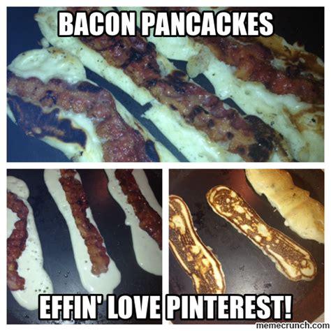 Bacon Meme Generator - bacon meme generator 28 images mmmmmmmm bacon jim