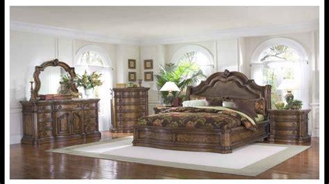 wood master bedroom interior wardrobe design furniture luxury beds design