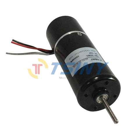 dc motor with speed buy wholesale brushless dc motor from china