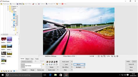best free photo editor the best free photo editor 2016 buzz express