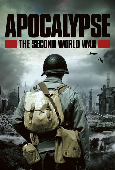 ver apocalipsis la segunda guerra mundial 1x05 online en hd series gato