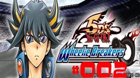 free download games yu gi oh full version yugioh pc game free download full version auf deutsch