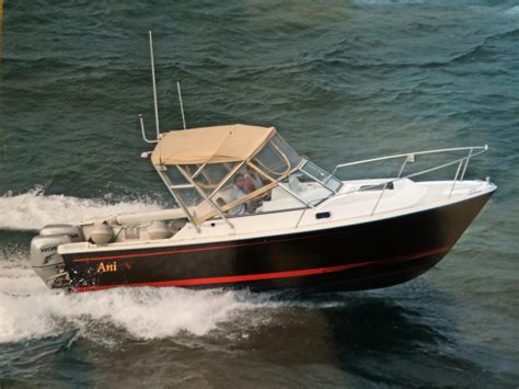 blackwatch boats for sale perth quot black watch quot boat listings
