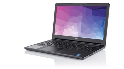 dell vostro 15 3558 review review pc advisor