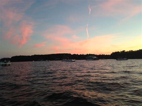 boat rental lake norman mooresville nc set sail on lake norman lake norman living