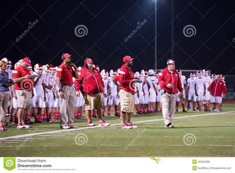 friday lights high friday lights high football coaches on the
