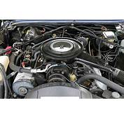 Cadillac 4100 V8 Engine In Eldoradojpg  Wikimedia