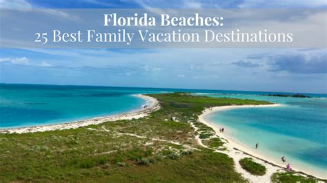 best family vacations family vacation destinations 100 images top 10 best
