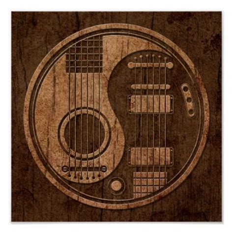 design effect guitar 95 best guitar tattoos images on pinterest guitar tattoo