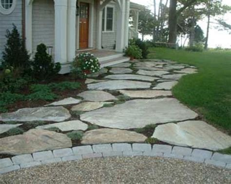 front walkway home inspiration pinterest