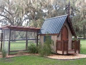 awesome chicken coop design home design garden