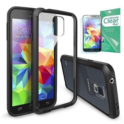 best for galaxy s5 best galaxy s5 cases android forums at androidcentral