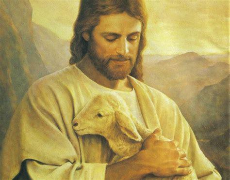 imagenes de jesus invitando j 233 zus j 243 ga sziget j 243 ga ősi forr 225 sb 243 l