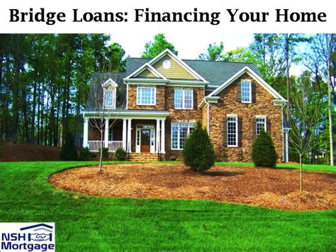 bridging loans for house purchase bridging loans for house purchase 28 images downsize your home using a bridging