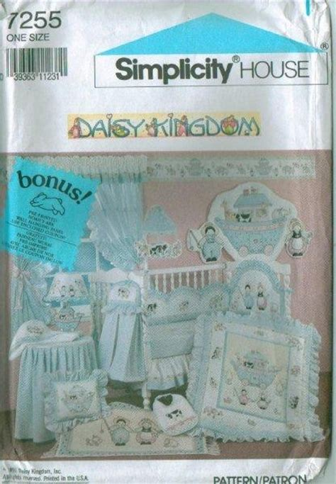 crib bedding patterns crib bedding sewing patterns baby crib design inspiration