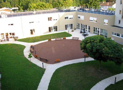 centre hospitalier maison blanche maison de retraite ehpad du centre hospitalier 3h sant 233