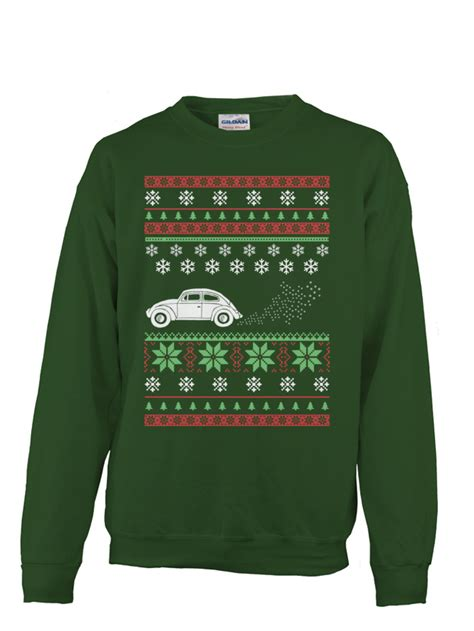 Promo Terbaru Alula Cardigan Limited Edition volkswagen gift archives cook vw