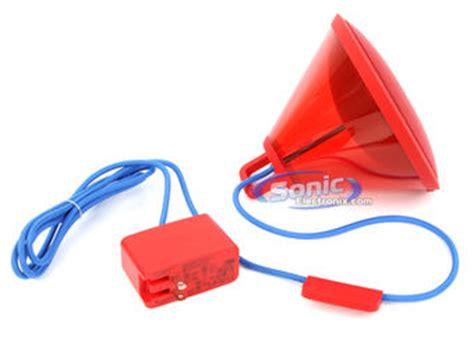 Speaker Jbl Spark jbl spark spark bluetooth stereo speaker