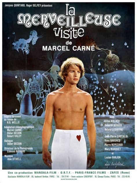 regarder vf un beau voyou film complet french gratuit regarder la merveilleuse visite film en streaming film