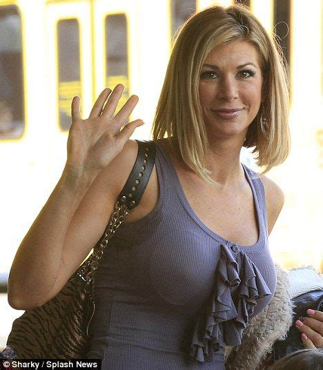 who does alexis bellinos hair alexis bellino new haircut google search hair styles