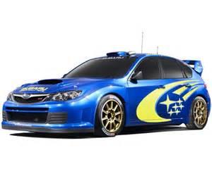 Subaru Scoop Roof Scoop Available For 08 Sti Subaru Impreza Wrx Sti