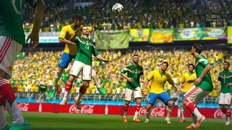 world cup live fifa world cup 2014 brazil vs croatia live time