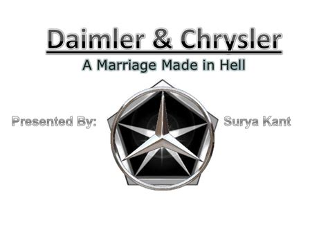 mercedes merger with chrysler mercedes chrysler acquisition