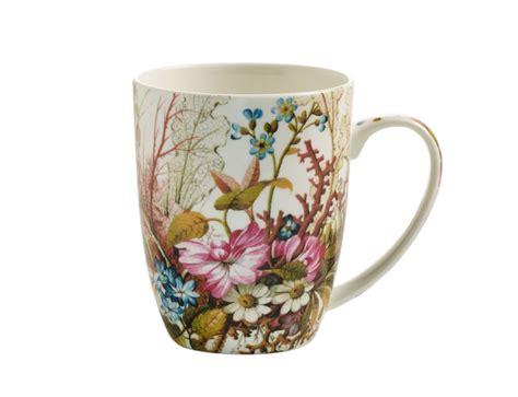 senseo bloemen koffiemok kopen ruime keus aan koffiemokken online