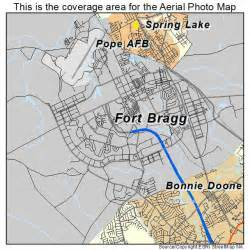 map of fort bragg carolina fort bragg nc pictures posters news and on your