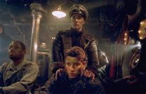 film u boot enigma four movies about the enigma machine cliomuse com