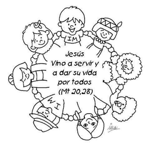 dibujos cristianos para imprimir y colorear dibujos para colorear cristianos dibujos cristianos