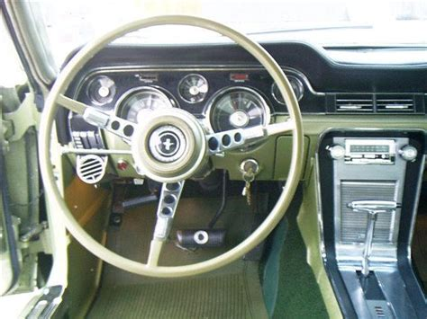 mustang dimmer switch location ford mustang forum