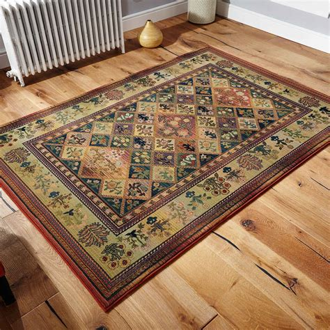 How To Find Gabbeh Rugs Home Design Ideas How To Buy A Rug
