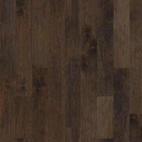 hardwood panorama sw387 dusk flooring by shaw