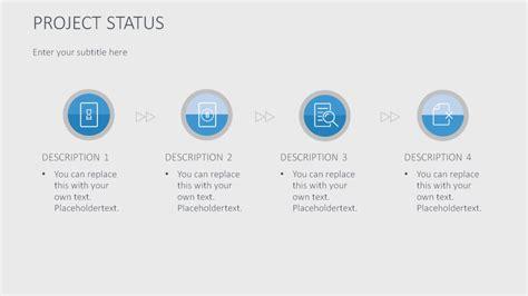 Powerpoint Vorlagen Flat Design Flat Design Blickfang F 252 R Powerpoint Pr 228 Sentationen Presentationload