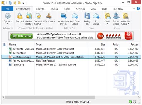 winzip full version software how to download winzip free full version download