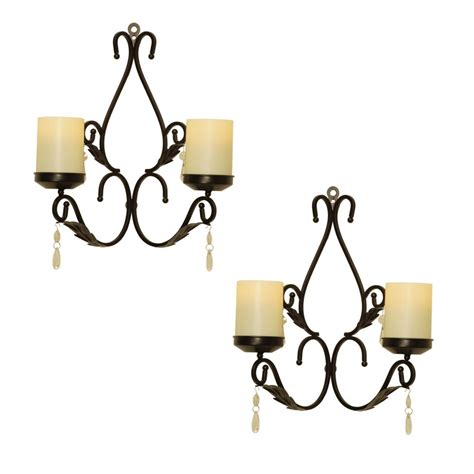 Pillar Candle Light Fixture Pillar Candle Chandelier Lighting Light Fixtures Design Ideas