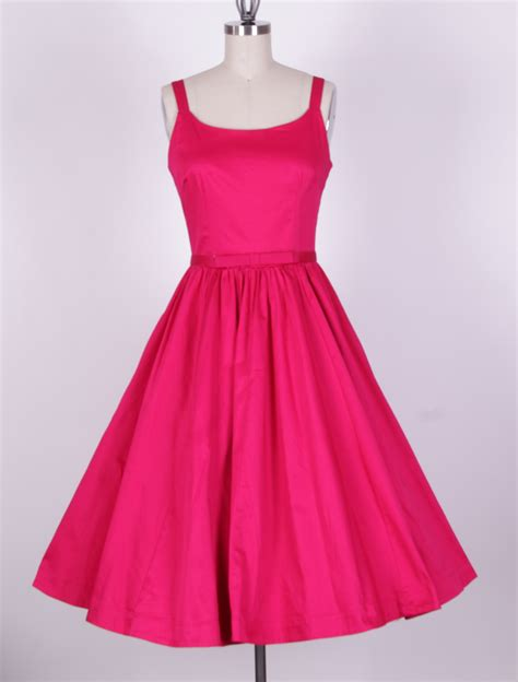 Dress Pink news and entertainment pink dress jan 09 2013 17 13 35