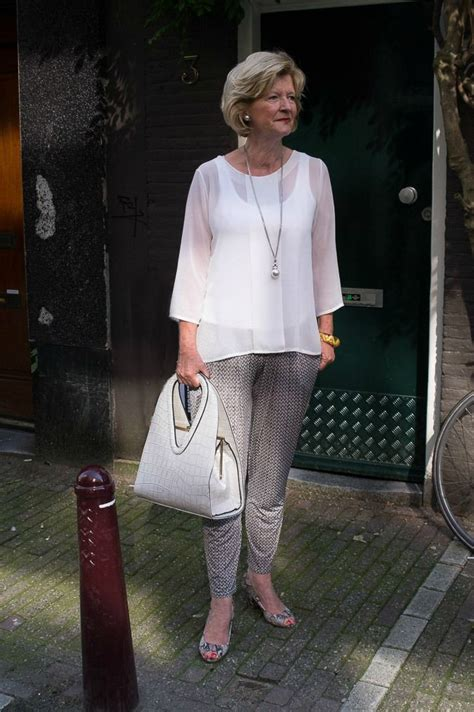 fashionstyles for heavy set older women 1000 images about ageless fashion for spring summer on