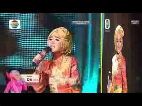 download mp3 dangdut yunita ababil 20 lesti yunita ababil trauma hostzin com music search