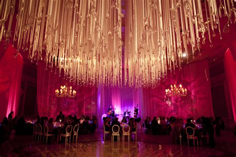 themed event synonym list of synonyms and antonyms of the word banquet themes